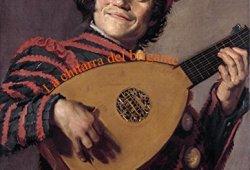 $ La chitarra del brigante: Racconto di banditi e musici (Racconti Oakmond Vol. 21) PDF Ebook