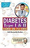 The Big Diabetes Lie Review 15