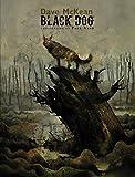 Black Dog: The Dreams of Paul Nash