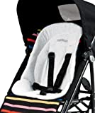 Peg Perego Cuscino Baby Cushion