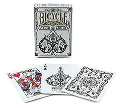 Bicycle(37)Acquista: EUR 7,9918 nuovo e usatodaEUR 6,90