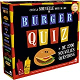 TV - Burger Quiz (FR) EAN : 3262190010956