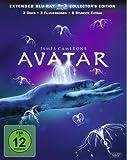 Avatar - Extended Edition