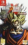 Dragon Ball Xenoverse 2 pour Nintendo Switch