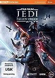 Star Wars Jedi: Fallen Order - Standard  | PC Download - Online Game Code
