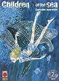 Children of the sea: 2