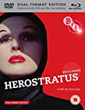 Herostratus [Blu-ray] [Import italien]