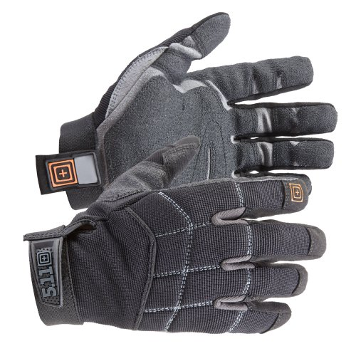 Guanti Tattici 5.11 Tactical Station Grip Gloves Large