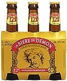 Du Demon - Birra 250ML (Pacco da 3)