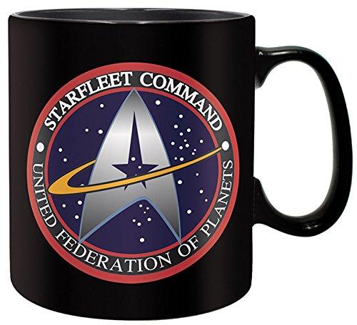 51wpFqnjFdL - Frases de Star Trek