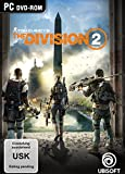 The Division 2 - [PC] Standar Edition