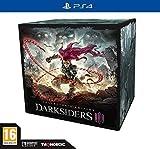 DARKSIDERS III - Collector's Edition
