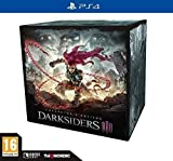 DARKSIDERS III - Collector's Edition