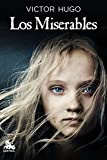 Los miserables (Narrativa)