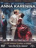 Anna Karenina (Bookmovies)
