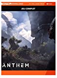 Anthem - Édition Standard | Téléchargement PC - Code Origin