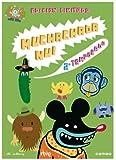 Muchachada Nui - Temporada 2 [DVD]