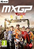 MXGP Pro PC Game