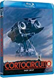 Cortocircuito [Blu-ray]