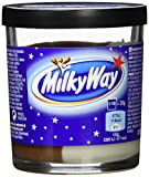 Milky Way Brotaufstrich, 200 g