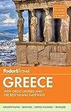 Cruises To Katakolon Mediterranean Cruise Advice