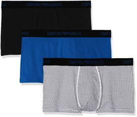 Emporio-Armani-Underwear-111625-Pantalones-Cortos-para-Hombre-Nero-StMazarin-60220-Medium