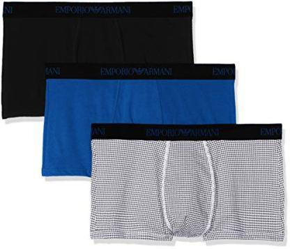 Emporio-Armani-Underwear-111625-Pantalones-Cortos-para-Hombre-Nero-StMazarin-60220-Small