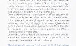 @ Corso di meditazione. Come imparare a integrarla nel ritmo frenetico della vita quotidiana. Con File audio per il download PDF gratis italiano