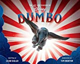 The Art and Making of Dumbo: The Visual Companion
