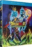 Dragon Ball Super: Broly - The Movie (2 Blu-Ray) [Edizione: Stati Uniti]