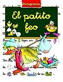Patito Feo (Pictogramas)