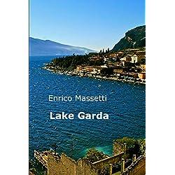Lake Garda [Lingua Inglese]