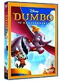 Dumbo (Special Edition) (70° Anniversario)