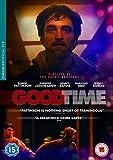 Good Time [UK Import]