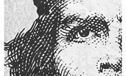 % Che Guevara chi? Dicono di lui PDF Libri Gratis