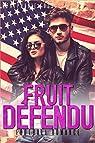 Fruit defendu