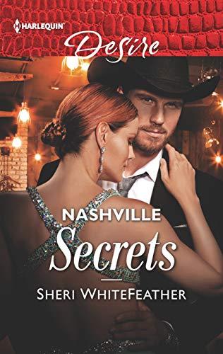 Secretos de Nashville pdf – Sheri WhiteFeather