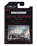 Blade Runner 2049: Cinemachines - 3 inch Spinner