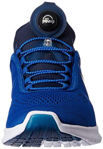 5d129fddeb7 ... Reebok-Mens-Pump-Plus-Tech-Running-Shoes ...
