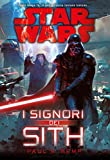 I signori dei Sith. Star Wars