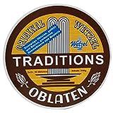 Original Karlsbader Oblaten