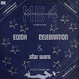 Ewok Celebration & Star Wars