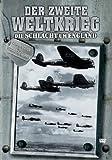 Der Zweite Weltkrieg - Die Schlacht um England