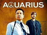 Best Aquarius Man Secrets 2019 — Put That Hot Aquarius Man Under Your Spell 13