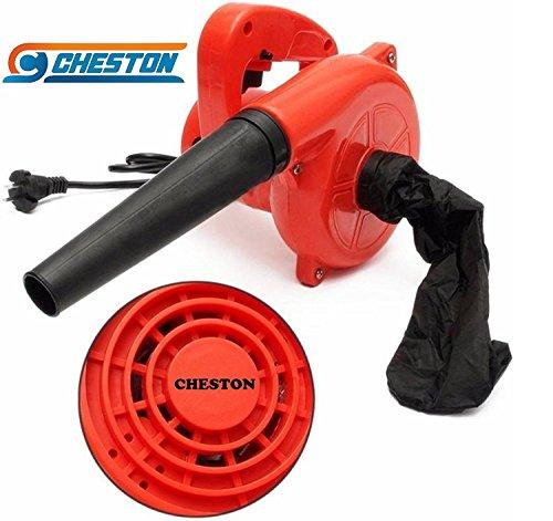Cheston CHB-CN Electric Air Blower Dust PC Cleaner 70miles/hr