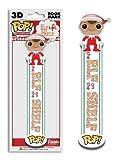 Funko Pop! Vinyl The Elf on the Shelf 3D Bookmark by Pop
