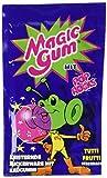 Magic Gum Blau, 50er Pack (50 x 7 g)