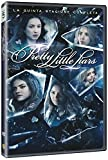Pretty Little Liars 5 (Box 6 Dvd)