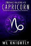 Top 100+ Capricorn Man Secrets — Put That Hot Capricorn Man Under Your Spell 16  Top 100+ Capricorn Man Secrets — Put That Hot Capricorn Man Under Your Spell 51ydkgmOrHL
