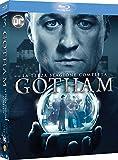 Gotham St.3 (Box 4 Br)